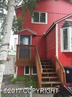 609 N Flower Street, Anchorage, AK 99508