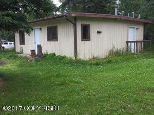 1792 N Williwaw Way, Big Lake, AK 99654