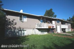 2824 W 42nd Avenue, Anchorage, AK 99517