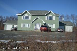 4040 S Knik Goose Bay Road, Wasilla, AK 99654