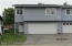 3971 Westland Avenue, Anchorage, AK 99517