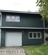 4652 Edinburgh Drive, Anchorage, AK 99515