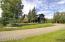 8131 E Cottrell-Campus Drive, Palmer, AK 99645