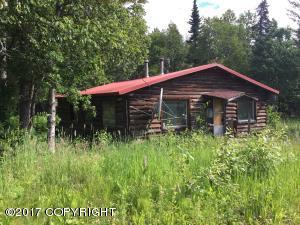 52735 Kenai Spur Highway, Nikiski/North Kenai, AK 99635