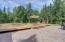 Patio/Deck backyard