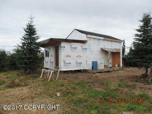 29139 Forever Green Street, Anchor Point, AK 99556