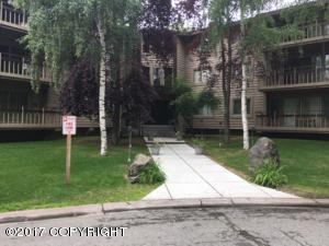 400 W 76th Avenue, Anchorage, AK 99502