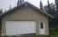 46793 Spruce Haven Street, Nikiski/North Kenai, AK 99611