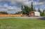 2225 S Bay View Drive, Wasilla, AK 99654