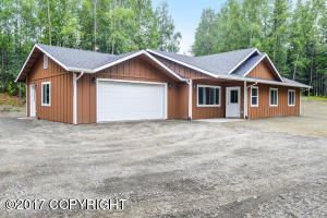 38625 Lake Terrace Drive, Soldotna, AK 99669