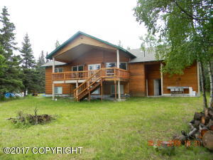 2735 Watergate Way, Kenai, AK 99611