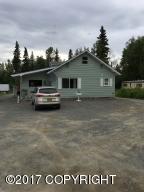 36475 Kenai Spur Highway, Soldotna, AK 99669