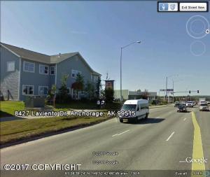 8427 Laviento Drive, Anchorage, AK 99515