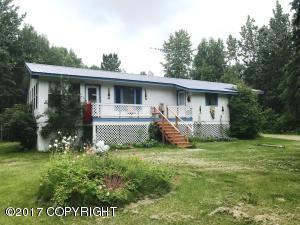 54633 Kenai Spur Highway, Nikiski/North Kenai, AK 99635