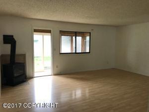 160 Grand Larry Street, Anchorage, AK 99504