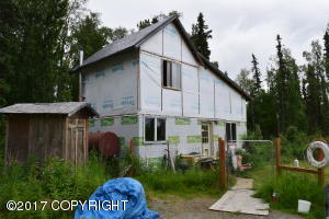 48545 Sandhill Crane Road, Soldotna, AK 99669