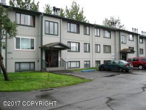 251 McCarrey Street, Anchorage, AK 99508