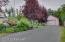 3564 E Wanamingo Drive, Wasilla, AK 99654