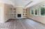 Livingroom - Construction Update 8-5-17