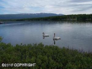 2175 N Meadow Lakes Drive, Wasilla, AK 99623