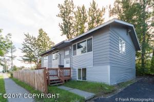 354 Pine Street, Anchorage, AK 99508
