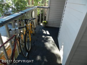 8601 Molanary, Anchorage, AK 99502
