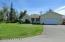 425 N Dawson Circle, Palmer, AK 99645