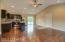 Livingroom - Photo Similar