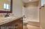 Master Bathroom - Photo Similar