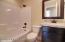 Bathroom - Photo Similar