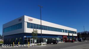 1389 Huffman Park Drive, Anchorage, AK 99515