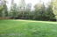 1530 Scotwood Drive, Wasilla, AK 99654