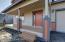 Exterior entrance - Photo Similar