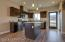 Kitchen - Photo Similar