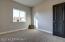 Downstairs Bedroom - Photo Similar