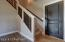 Entry Stairs - Photo Similar