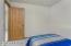 4240 S Headvic Court, Wasilla, AK 99654