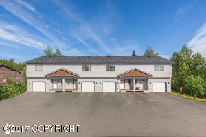 8530 Dunlap Court, Anchorage, AK 99504