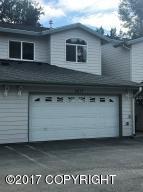 8417 Duben Street, Anchorage, AK 99504