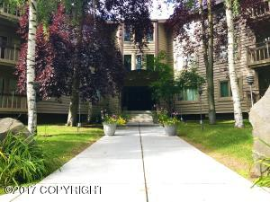 400 W 76th Avenue, Anchorage, AK 99518