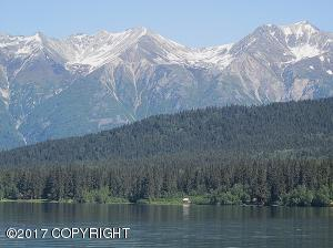 L6 Chilkat Lake, Haines, AK 99827