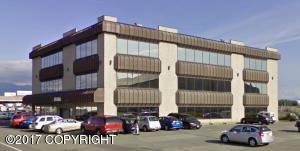 4510 Old International Airport Road, Anchorage, AK 99502