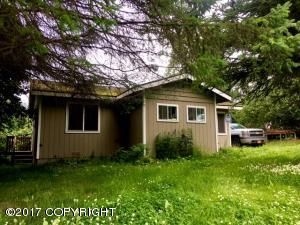 4765 Rochelle Road, Homer, AK 99603
