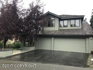 18610 Kittiwake Circle, Anchorage, AK 99516