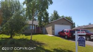 7220 Peck Avenue, Anchorage, AK 99504