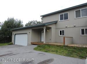 16969 Monte Road, Eagle River, AK 99577