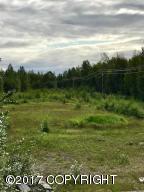 1181 E Fairview Loop, Wasilla, AK 99654