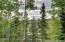 4020 N Snow Goose Drive, Wasilla, AK 99654