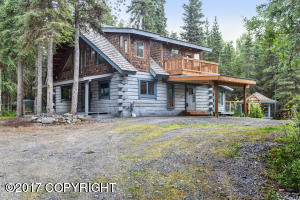 37587 El Camino Court, Sterling, AK 99672