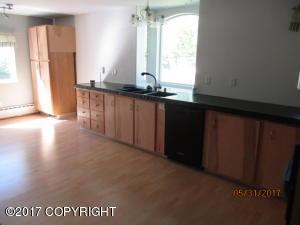 9427 Jewel Lake Road, Anchorage, AK 99502